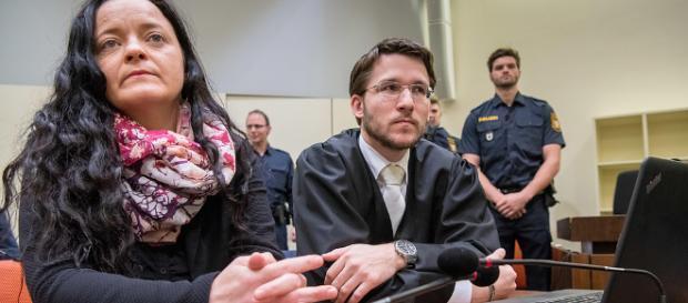 Zschäpe-Anwälte plädieren für Freilassung – FFH.de - ffh.de