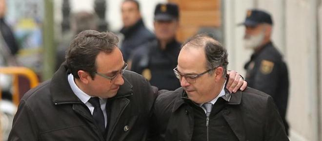 El gran reto de Pedro Sánchez es entender el mandato del 1 de octubre en Catalunya