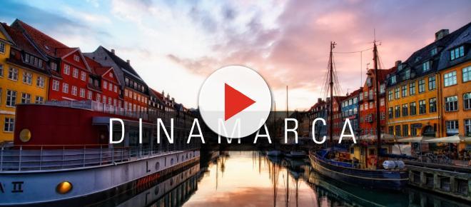 ,Dinamarca: un destino muy interesante para el verano