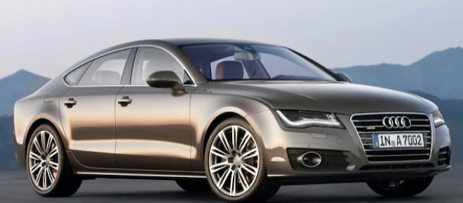 Dieselgate: Audi, fermato l'amministratore delegato Rupert Stadler