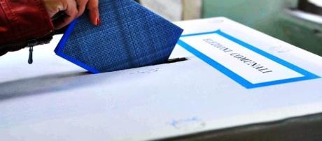 Sondaggi politici elettoriali Swg del 4 giugno 2018