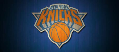 The Knicks currently own the ninth and 36th picks in the NBA Draft. Image Source: Flickr | Michael Tipton