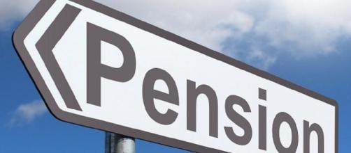 La posizione del governo Conte sulle pensioni d'oro