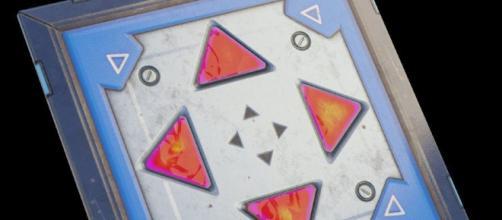 Ahora que Fortnite es el juego más popular de Battle Royale en el mercado, Epic ha comenzado a enfocarse en mantenerlo así.