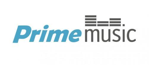 Amazon Prime Music sbarca in Italia: brani gratis per tutti gli abbonati