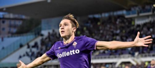"""Colpo di scena prima di Napoli-Fiorentina: """"Gli azzurri hanno ... - napolitoday.it"""