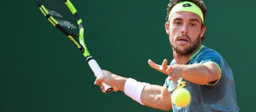LIVE Cecchinato-Djokovic, Roland Garros in DIRETTA: OLTRE LA ... - oasport.it