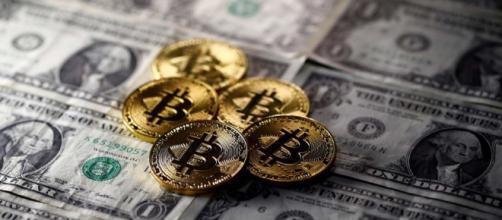 Personas que se han millonarias invirtiendo en Bitcoin