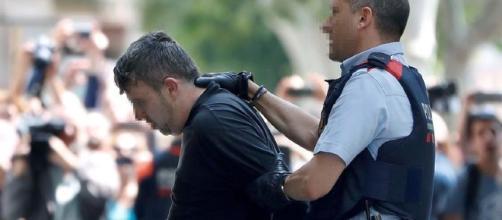 Menor de edad fue asesinada en la comunidad de Vilanova