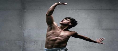 """Mexicano gana """"El Oscar"""" del ballet"""