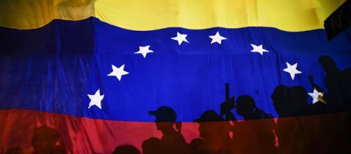 La historia de los venezolanos por el mundo