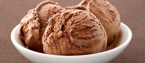 National Chocolate Ice Cream Day is celebrated on June 7 [Image: OnePotChefShow/YouTube]