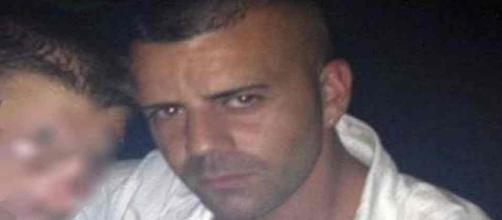 Nordahl Lelandais soupçonné d'agression sexuelle sur une fillette de 7 ans