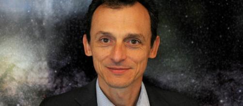 Pedro Duque será el nuevo ministro de Ciencia, Innovación y Universidades