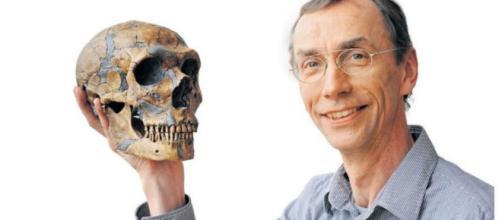Svante Pääbo, un científico merecedor del Premio Princesa de Asturias
