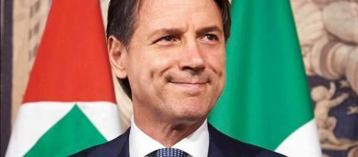 Riforma Pensioni, ok fiducia al Governo Conte: superamento Fornero, attese novità su Quota 100 e Opzione donna