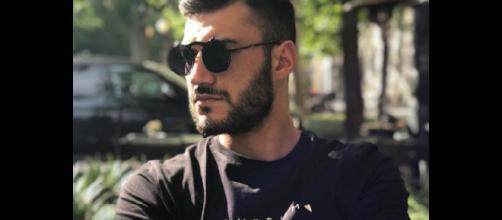 Uomini e Donne: Lorenzo Riccardi nuovo tronista.