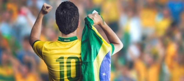 Empresas definem como será a folga dos trabalhadores na Copa do Mundo (Foto: AD)