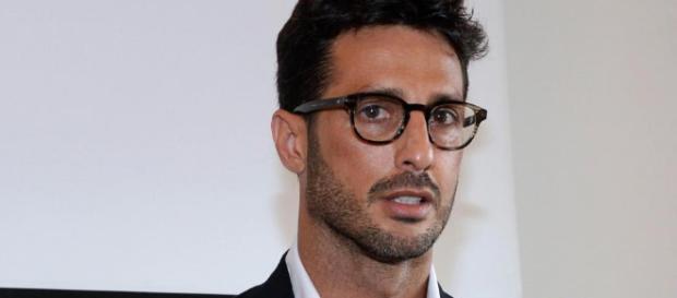 Fabrizio Corona, iniziato processo d'appello al Tribunale di Milano.