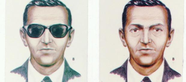 Investigators may have discovered the real identity of D.B. Cooper. [Image source: RadioWest / Flickr]