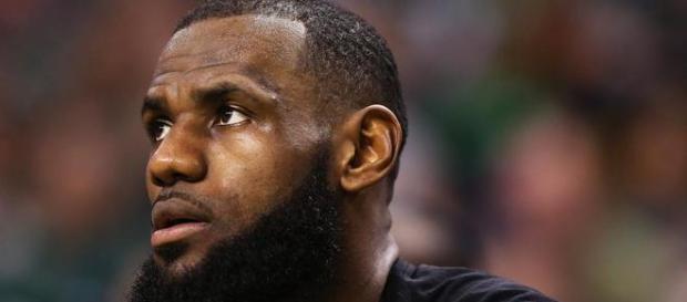 LeBron cerca de perder una nueva final, tras ser derrotado en 3er juego