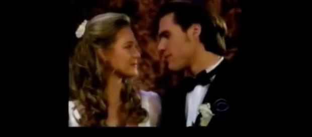 Sharon may sacrifice her relationship with Nick. (Image via tanikos Youtube).