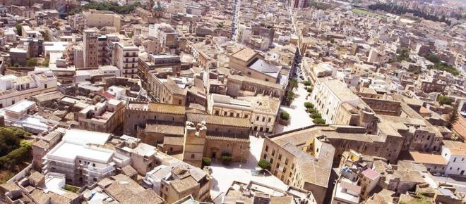 Duro colpo alla rete di Messina Denaro: perquisite le abitazioni dei fiancheggiatori