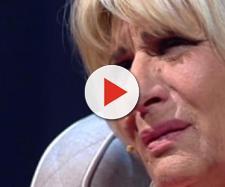 Anticipazioni Uomini e donne, brutta notizia per Gemma:arriva l ... - blastingnews.com
