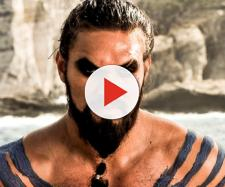 El posible regreso de Khal Drogo a 'Game of Thrones' - esplota.com