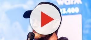 WARM radio monitoring is the creation of entrepreneur and CEO Jesper Skibsby. - [Image via Jesper Skibsby, used with permission]