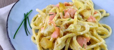 Le ricette con la pasta: idee per tutti i giorni