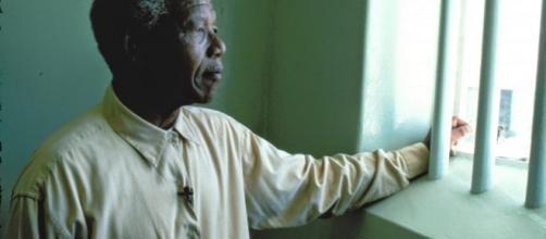 Blog de Arinda: EL 18 DE JULIO DE 1918 NACÍA NELSON MANDELA - blogspot.com