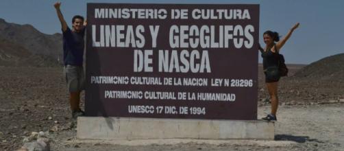 Caminando por las Líneas de Nazca… | Retrato de rutas - wordpress.com