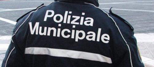 Il Comune di Castrignano del Capo cerca due vigili urbani, c'è ... - leccenews24.it
