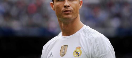 Il Real Madrid infiamma il mercato: in estate addio a Ronaldo per ... - gds.it