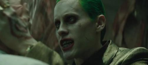Le Joker de Jared Leto va avoir son propre film | 24News L'actu ... - 24news.fr