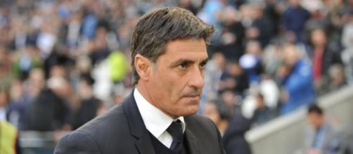 Malaga vire son entraîneur et le remplace par Michel - Liga 2016 ... - eurosport.fr