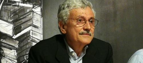 Massimo D'Alema (foto esclusiva Maurizio Ribechini per Blasting News)