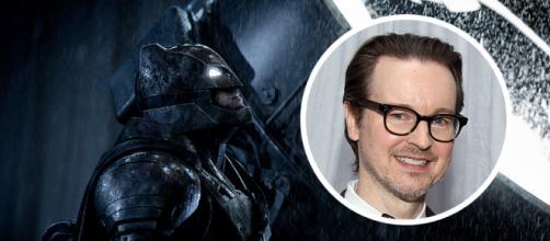 Matt Reeves presentó el guión de 'The Batman' y Ben Affleck no forma parte