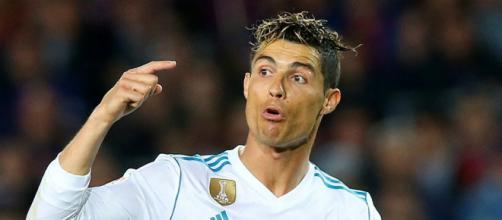 Mercato Real Madrid: Ronaldo va partir, selon la presse portugaise ... - free.fr