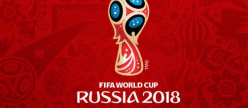 Mondiali 2018 su Mediaset: info, streaming e dirette tv - today.it