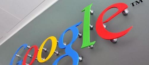 Nuove sanzioni in arrivo per il colosso informatico americano Google da parte dell'Ue.