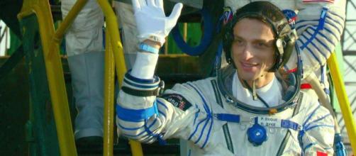 Pedro Duque: primer astronauta español, destructor de 'magufos' y ... - elespanol.com
