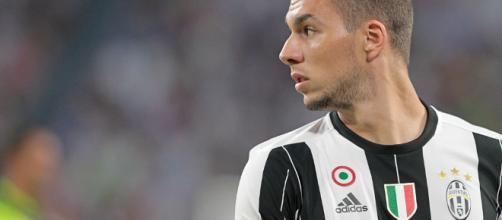 Rumores: Juventus quiere fichar a Chiesa