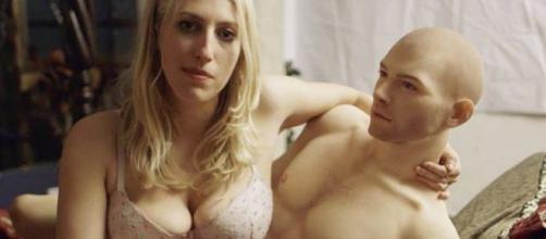 Robot del sesso: dubbi sull'utilità per contrastare piaghe sociali - gazzettadellasera.com