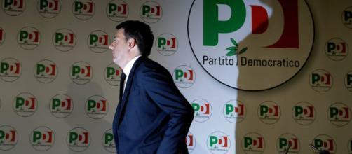 Sinistra, v(u)oto a perdere - Popoff Quotidiano - popoffquotidiano.it