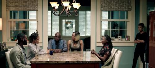 Queen Sugar - The Bordelon Family (Image Credit: OWN YouTube Channel)