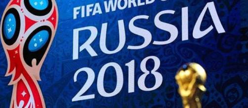 Mondiali Russia 2018: Brasile e Germania favorite per la vittoria finale - zazoom.it