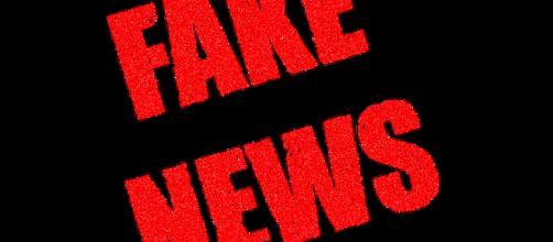 """Une loi veut empêcher la propagation de """"fake news"""""""