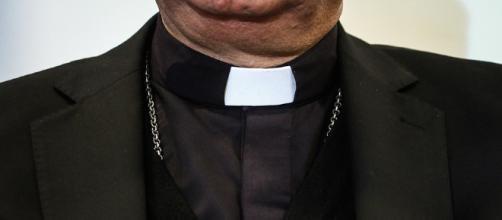 Vaticano valida denuncia de abuso sexual contra sacerdote de Chile
